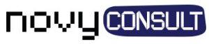 logo_novy_consult copy