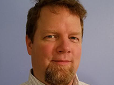 Mark Chuberka