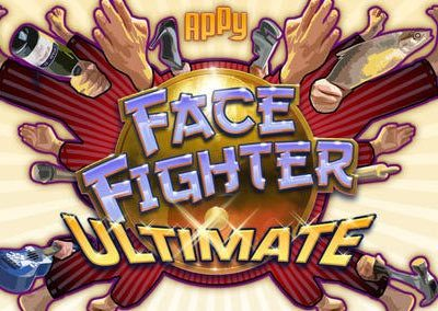 FaceFighter Ultimate