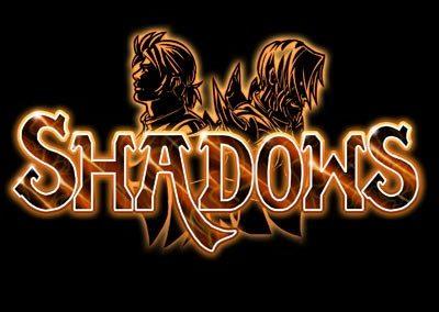Ash II: Shadows
