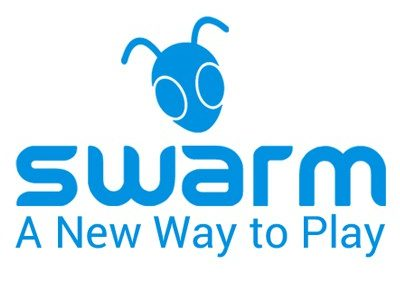 SwarmConnect