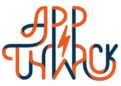 AppThwack
