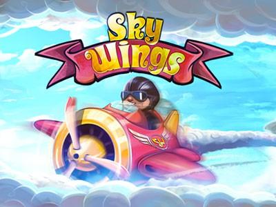 Sky Wings
