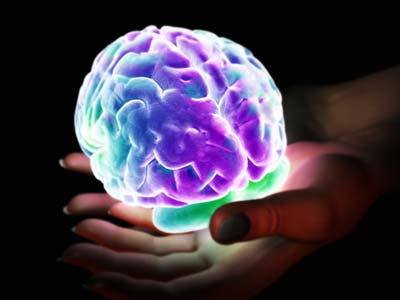 E3 2015: Inside Blane's Brain