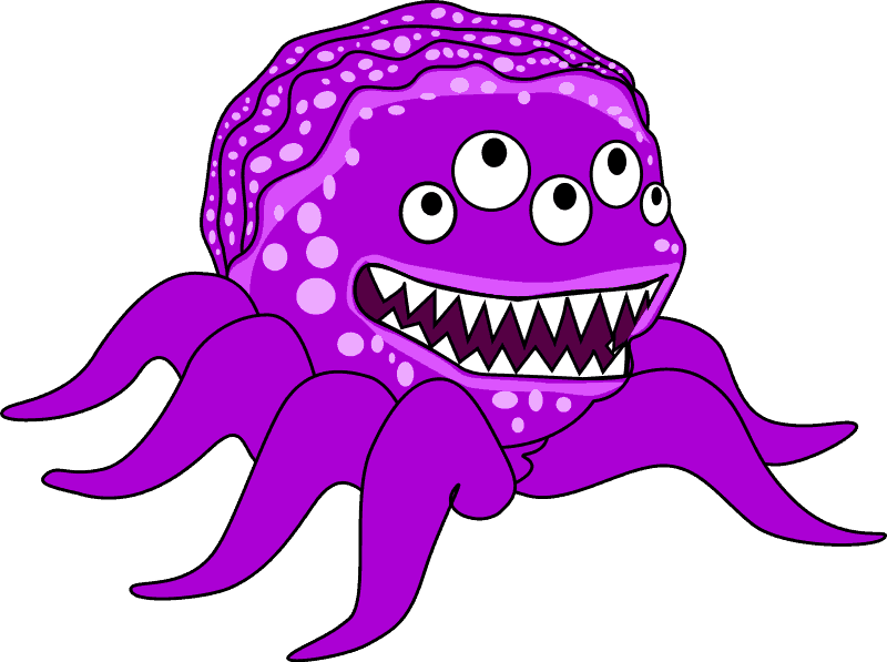 E3 2015: Jake's Monster (Trucksaurus) Commentary