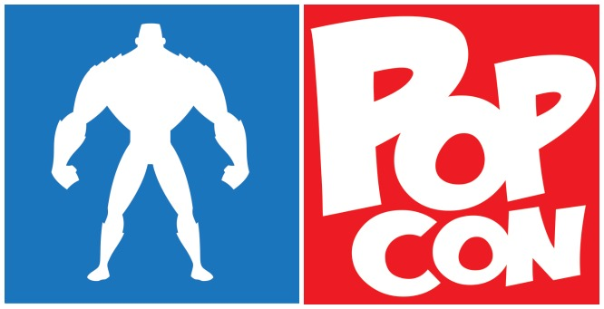 Indy PopCon 2015: The Little Con That Could