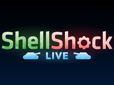 Press Kit – ShellShock Live