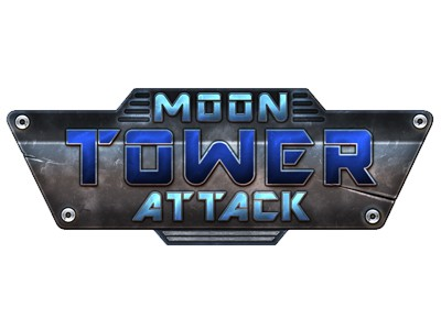 Moon Tower Defense