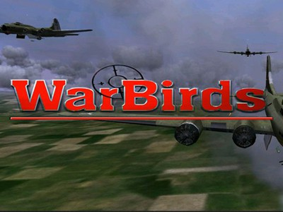 Warbirds 2016