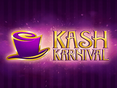 Kash Karnival: Betting on Betty