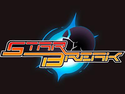 StarBreak: Mad Dash