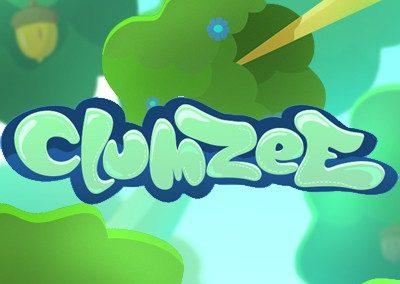 Clumzee