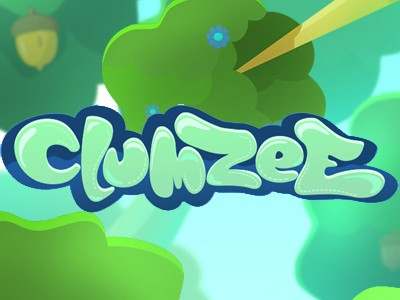 Clumzee: Onward & Upward