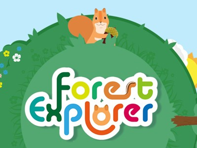 Piiig Forest Explorer: Wild Creatures & New Features