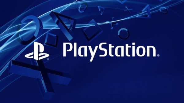 PlayStation Experience 2015: The Perfect Way to Spend a Rainy Day