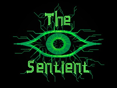 The Sentient: Cerebral & Spacey