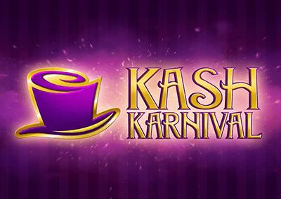 Kash Karnival