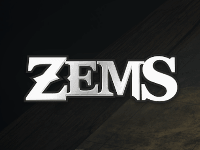 Zems: Cloudy With a Chance of Combat
