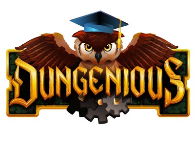 Dungenious: An Ingenious Adventure