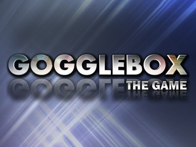 Gogglebox: Oodles of Fun