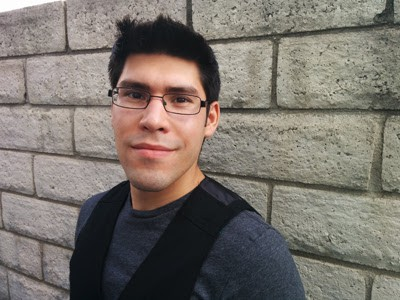 Marcos Montanez
