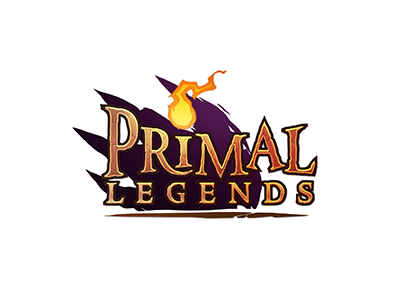 Primal Legends