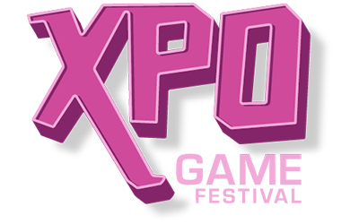 XPO Game Festival 2017: A Face Off of Champions