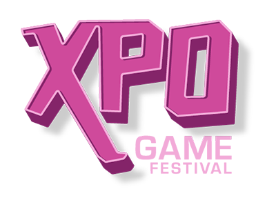 XPO Game Festival: A New Hope