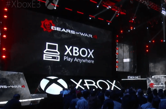 E3 2016: Unpopular Opinion – Microsoft Won Me Over!