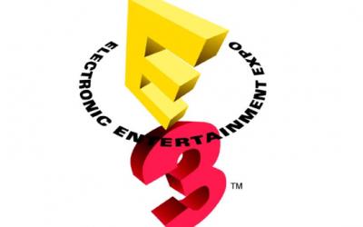 E3 2018: An Amalgam of Awesome
