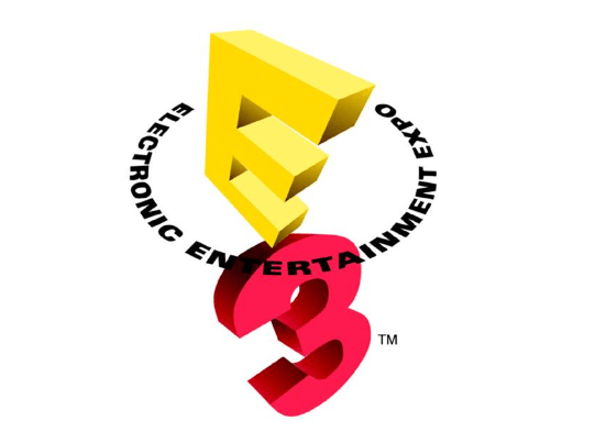 E3 2018: An Amalgam of Awesome