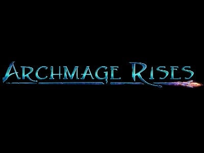 Archmage Rises: Choose Your Destiny