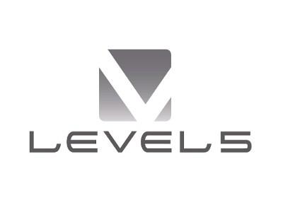 LEVEL-5