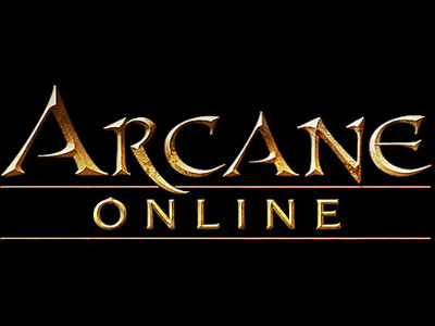 Arcane Online: A Whole World in Your Pocket
