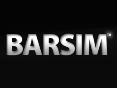 BarSim: Mixing It Up