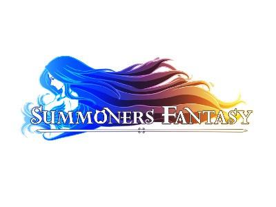 Summoner's Fantasy