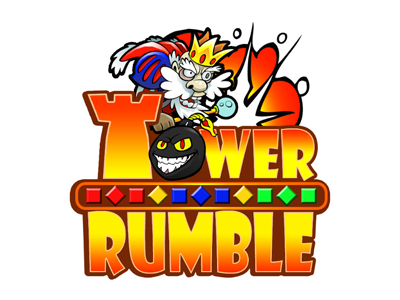 Tower Rumble