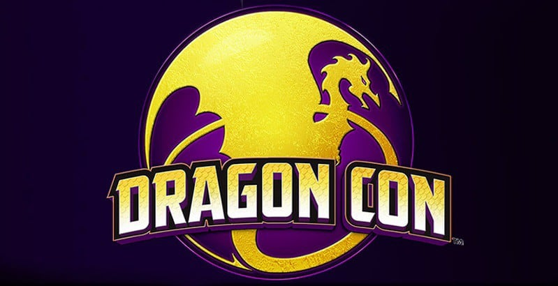 Dragon Con 2016 Strikes Back: 30 Years of Awesome