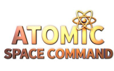 Atomic Space Command: Space Supremacy