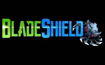 BladeShield: Akimbo!