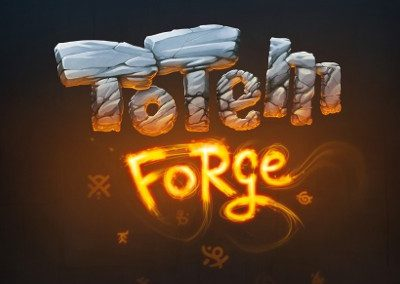 Totem Forge