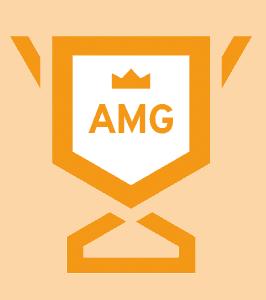 amg-awards