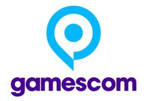 gamescom-logo-blog