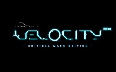 Velocity 2X – Critical Mass Edition: Defeat the Vokh