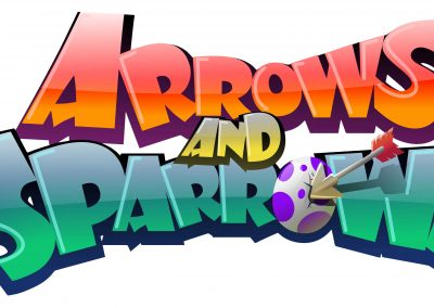 arrows-and-sparrows-logo
