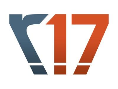 Rank17