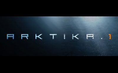 ARKTIKA.1: A Major Update