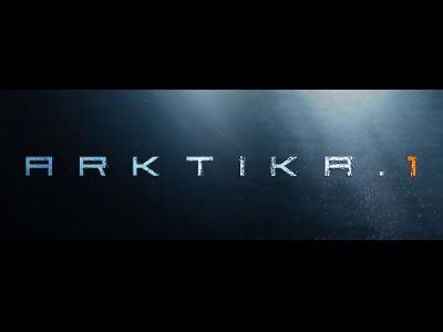 ARKTIKA.1: Expanding the Universe