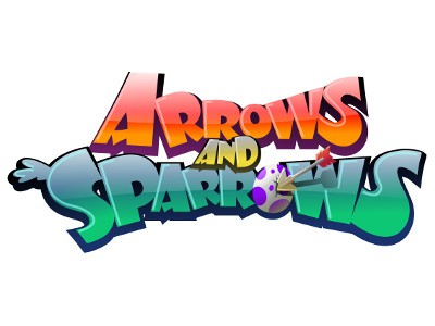 Arrows & Sparrows: Fire Away!