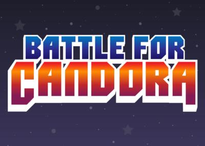 Battle for Candora